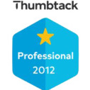 thumbtack certification