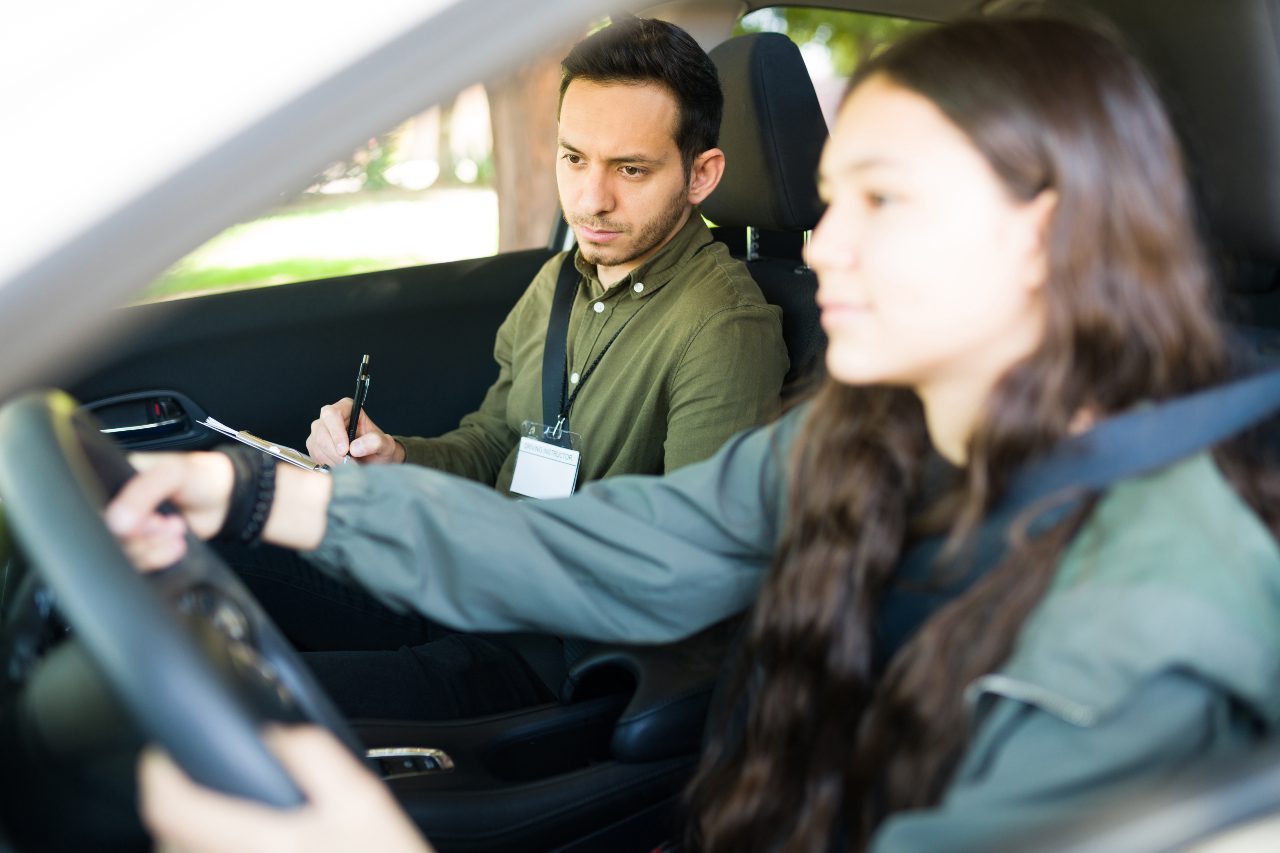 Can Undocumented Immigrants Obtain a Maryland Driver's License?